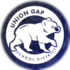 Union Gap School District